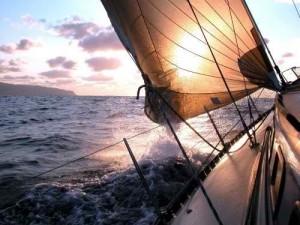 voilier-navigation